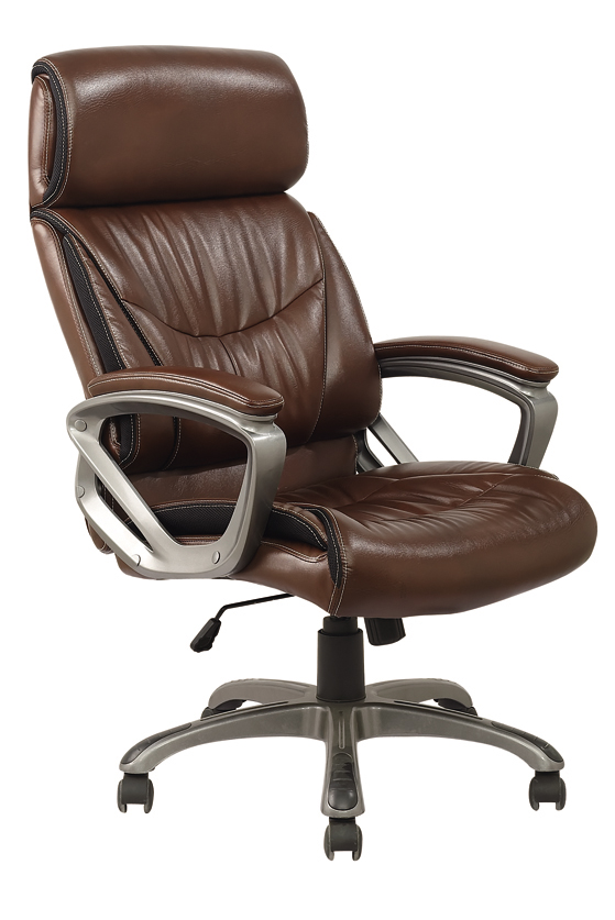 office leather chair products anji yongfeng chairs factory